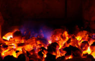 Five Mistakes Worse than  Walking on Hot Coals