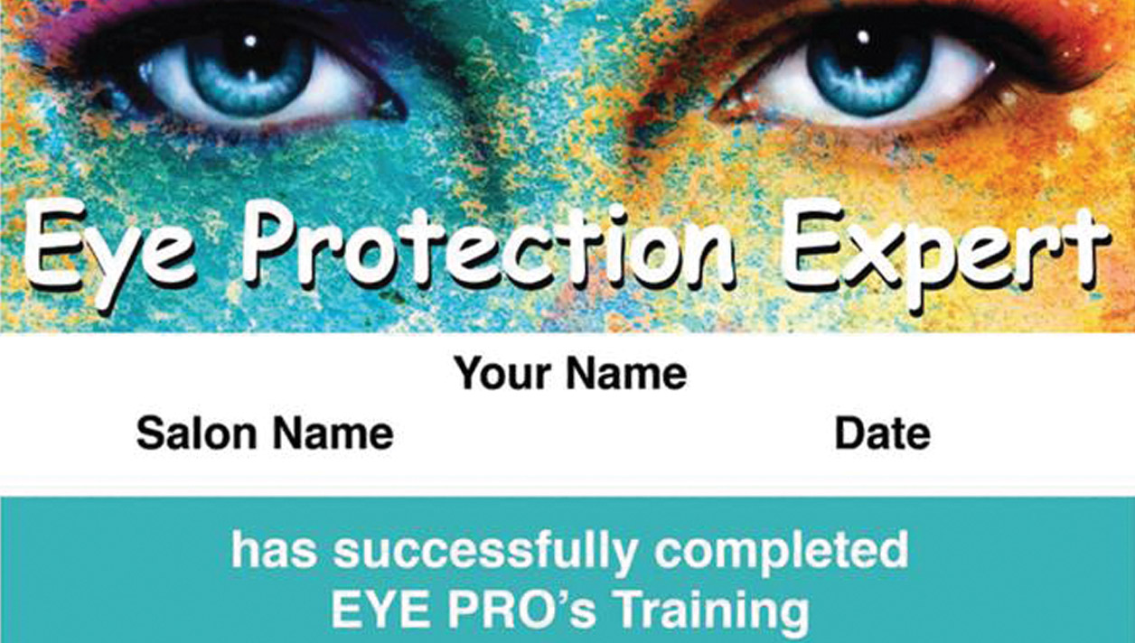 Receive personalized certificate with free online training ist receive personalized certificate with free online training 1betcityfo Gallery
