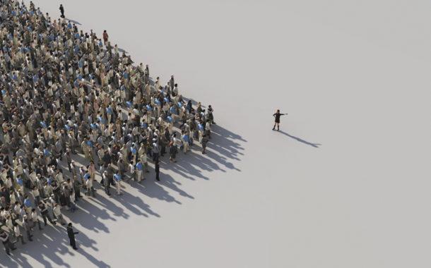 Top Ten Tips to Lift Your Leadership