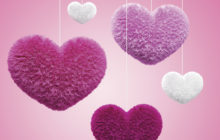 Show Your Salon Some Love