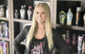 7 Questions With&#8230; Stephanie Matyka <br><h3>Executive Assistant Devoted Creations/Ed Hardy Tanning</h3>