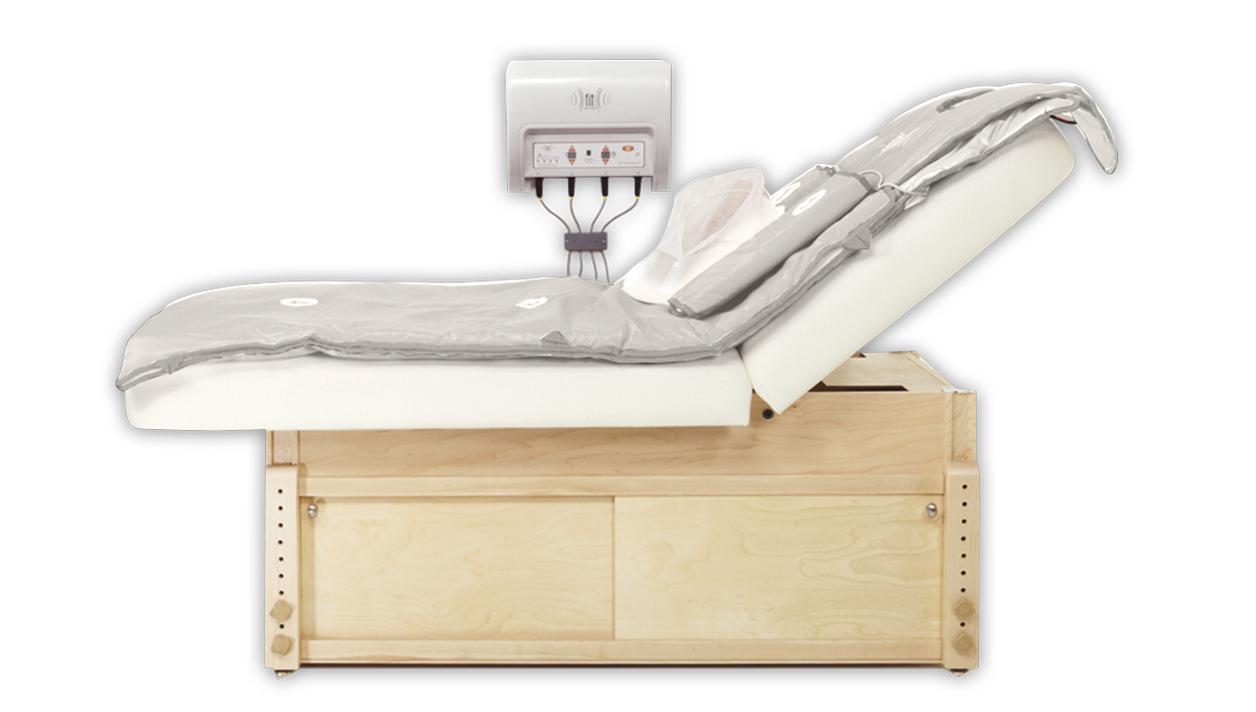 Get to Know FIT Bodywrap