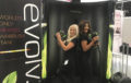 Evolv Tan Up Close &#038; Personal <br><h3>with Megan Pralle Customer Relations Manager</h3>
