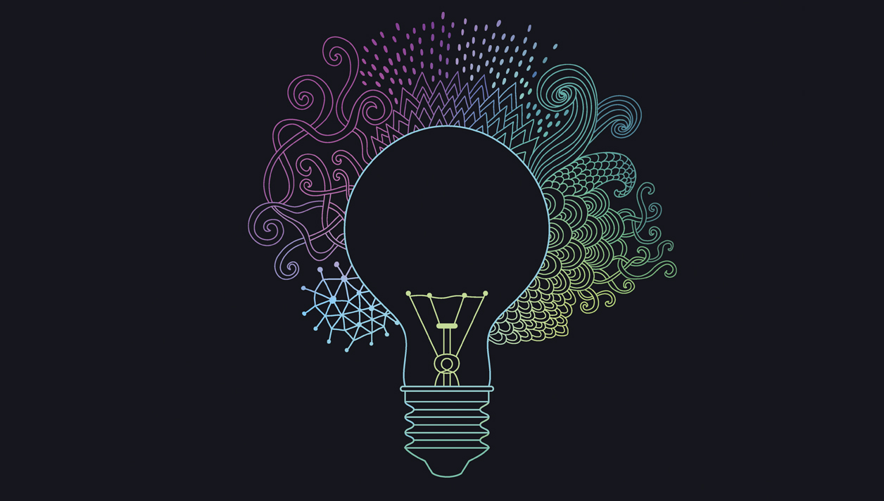 """Marketing and the """"We Need a New Idea!"""" Myth"""