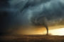 Tornado and Severe Weather Tip Sheet
