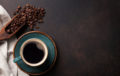 Despite California's Warning Signs Coffee <br><h3>Is Still Safe, Experts Say</h3>