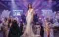 Designer Skin Sponsors Sophisticated Weddings 2018 Release Party