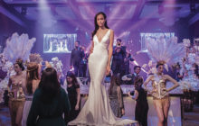 Designer Skin Sponsors Sophisticated Weddings 2018 Release Party