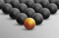 Your Sales Team:Leaders or Followers?