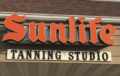 Sunlife <br><h3>Tanning Knowledge is Power</h3>