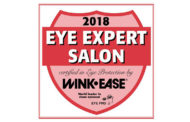 "Receive Your ""Eye Protection Expert"" Badge!"