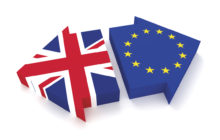 Brexit or Not,Standards Must be Maintained