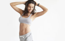Eat Less. Burn More. Lose Weight: <br><h3>A Healthy Wellness Lifestyle </h3>