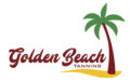 Golden Beach Tanning