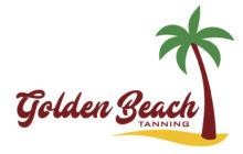 Golden Beach Tanning