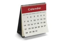 Plan an Eyewear Awareness Month