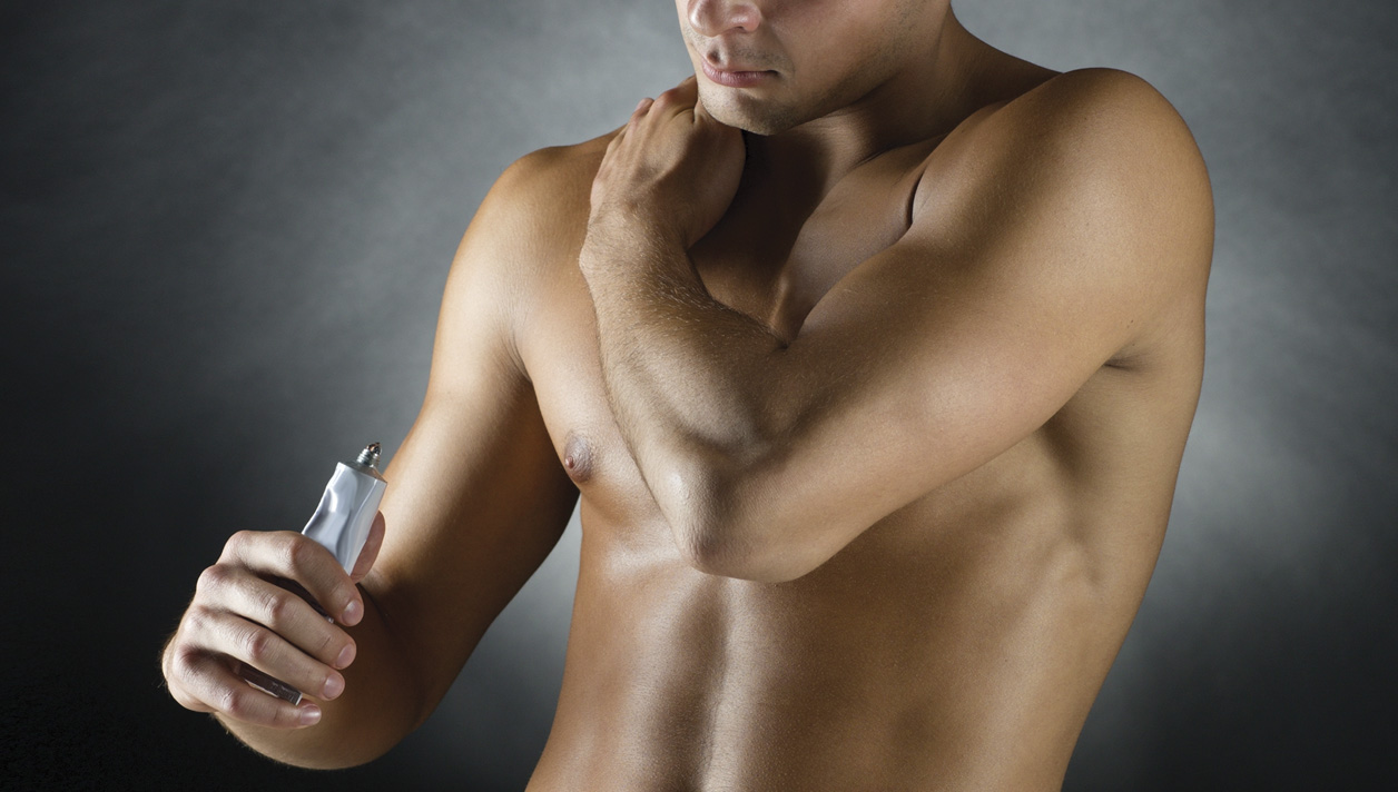 General Wellness Benefits of Heat-Enhancing Creams
