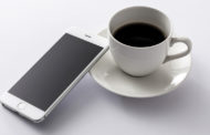 Insurance Coverage, Lattes & Cell Phones <br><h3>How to Pay for Them All!</h3>