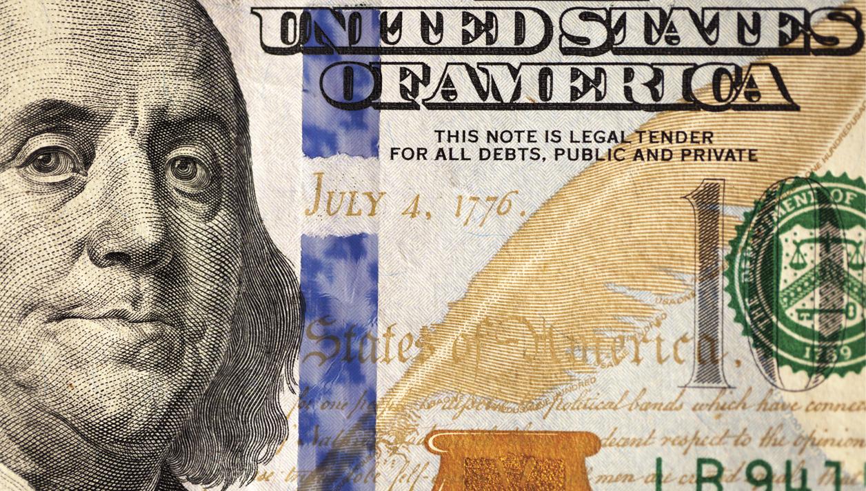 2 Disturbing Money Truths You Must Know