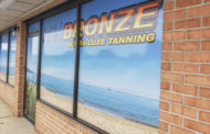 UV Bronze Ultra-Luxe Tanning <br><h3>Motivated for Growth</h3>