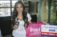 Devoted Creations  Sponsors Model Search