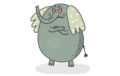 Learning How to Eat an Elephant <br><h3> Seven Steps for Solving Business Problems </h3>