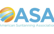 ASA State Regulatory Program: A Very Busy 2019