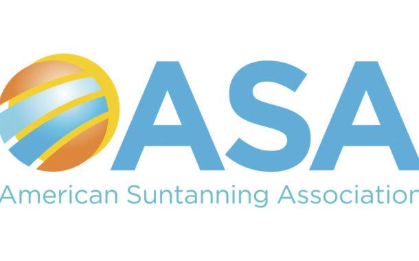 ASA State Regulatory Program: A Very Busy 2019