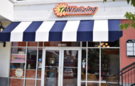 TANtalizing  <br><h3>Tanning & Spray Tans</h3>