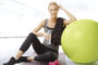 Boost Your Metabolism  <br><h3>with Exercise, Diet & Sauna</h3>
