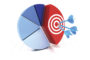 Target Marketing: <br><h3> Enhancing Your Sales & Marketing Effectiveness </h3>