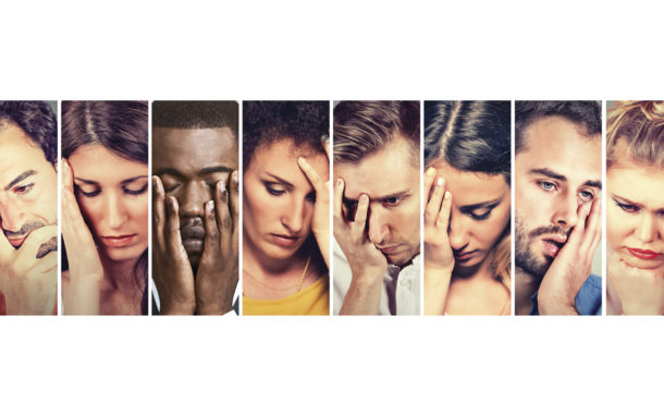 Study Hints at Why Women Get More Migraines Than Men