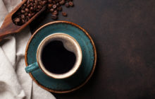 American Heart Association: Is Coffee Good for You?
