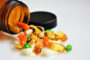 Many Supplements Contain Unapproved, Dangerous Ingredients: Study