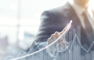 2020 Vision <br><h3> Your Clear Path to Profitability </h3>