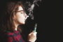 "Vaping May Pose Big Risk for Smoking in Otherwise ""Low-Risk"" Kids"