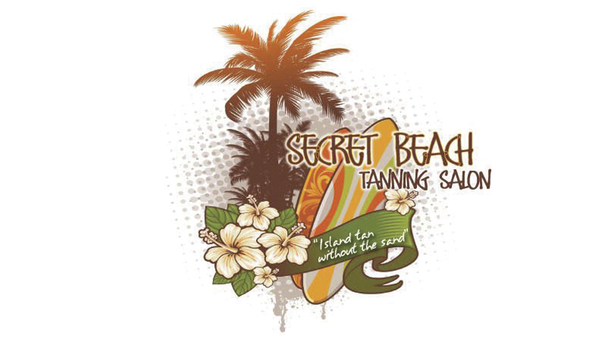 Secret Beach Tanning