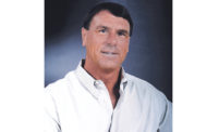 Tanning Supplies Unlimited Announces New Vice President of Sales
