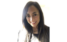 7 Questions with Jennifer Evidente <br><h3>Senior Brand Manager & Product Development Specialist Sun Evolutions</h3>