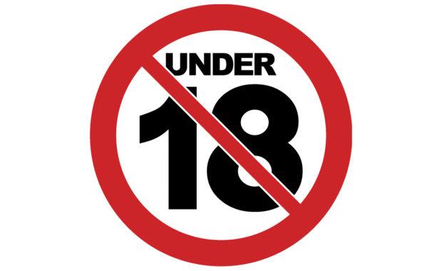 Michigan Looks at Under-18 Tan Ban