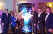 Salon Owners Win $14,000 Tanning Unit at PC Tan Expo