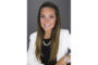 7 Questions with Meg Rosenbaum <br><h3>Brand Manager, Designer Skin</h3>