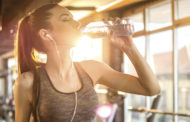Hydrate Right, Your Kidneys Will Thank You