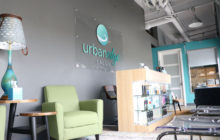Urban Edge Salon