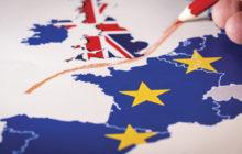 A Brexit Positive – Are EU Joking?