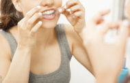 Those Whitening Strips May Damage Your Teeth