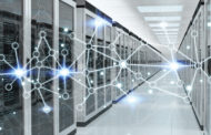 Want to be on Cloud 9? <br><h3>Outsourced Database Hosting!</h3>