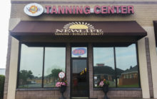 New Life Tanning Center