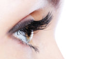 Long-Lashed Tanners Not Wearing Eyewear? <br><h3> What Can You Do? </h3>