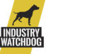 Let's Run the Numbers <br><h3> Industry Watchdog </h3>